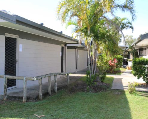lennox head accommodation