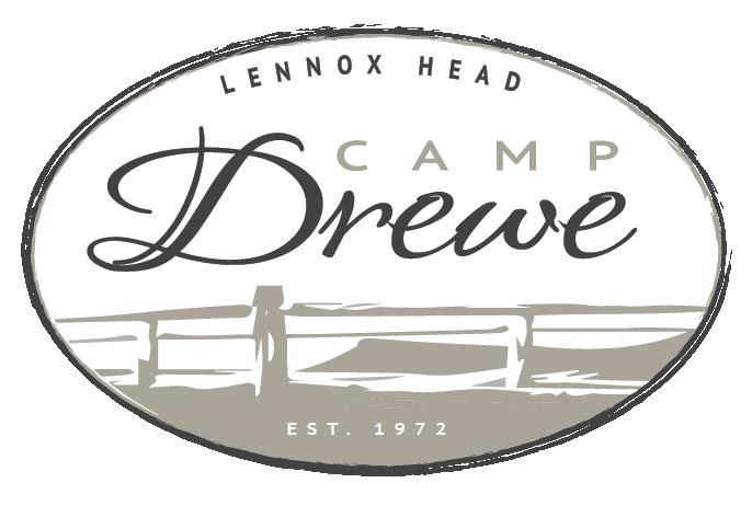 Camp Drewe